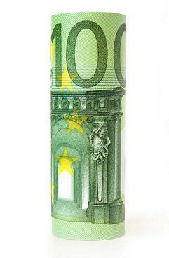 money3