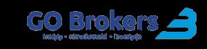 GO Brokers