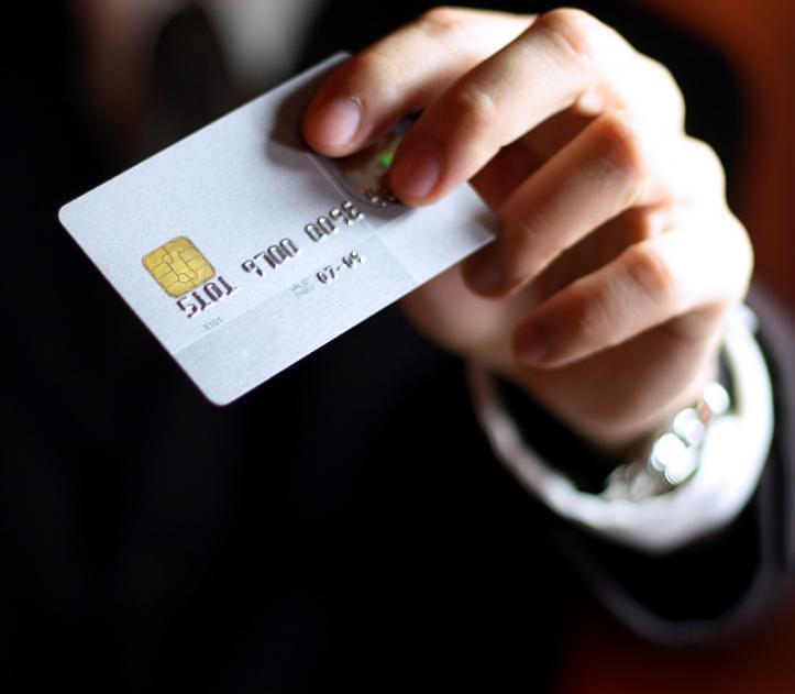karta-kredytowa_cr