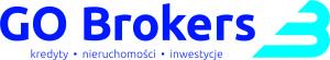GO Brokers_1
