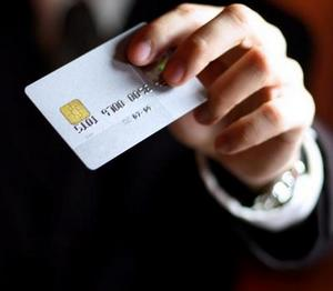 karta-kredytowa_start