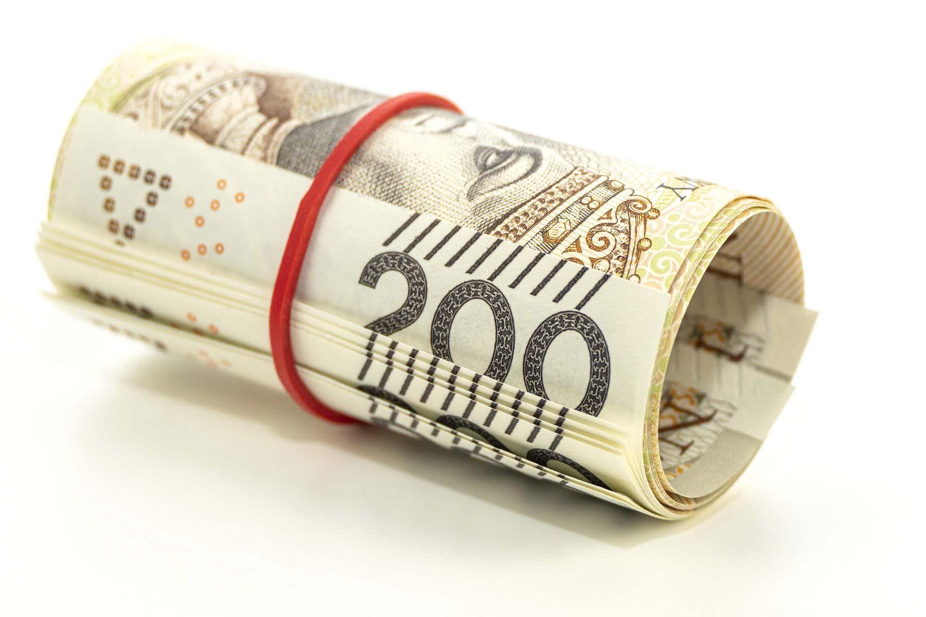 money-5215897_1920a