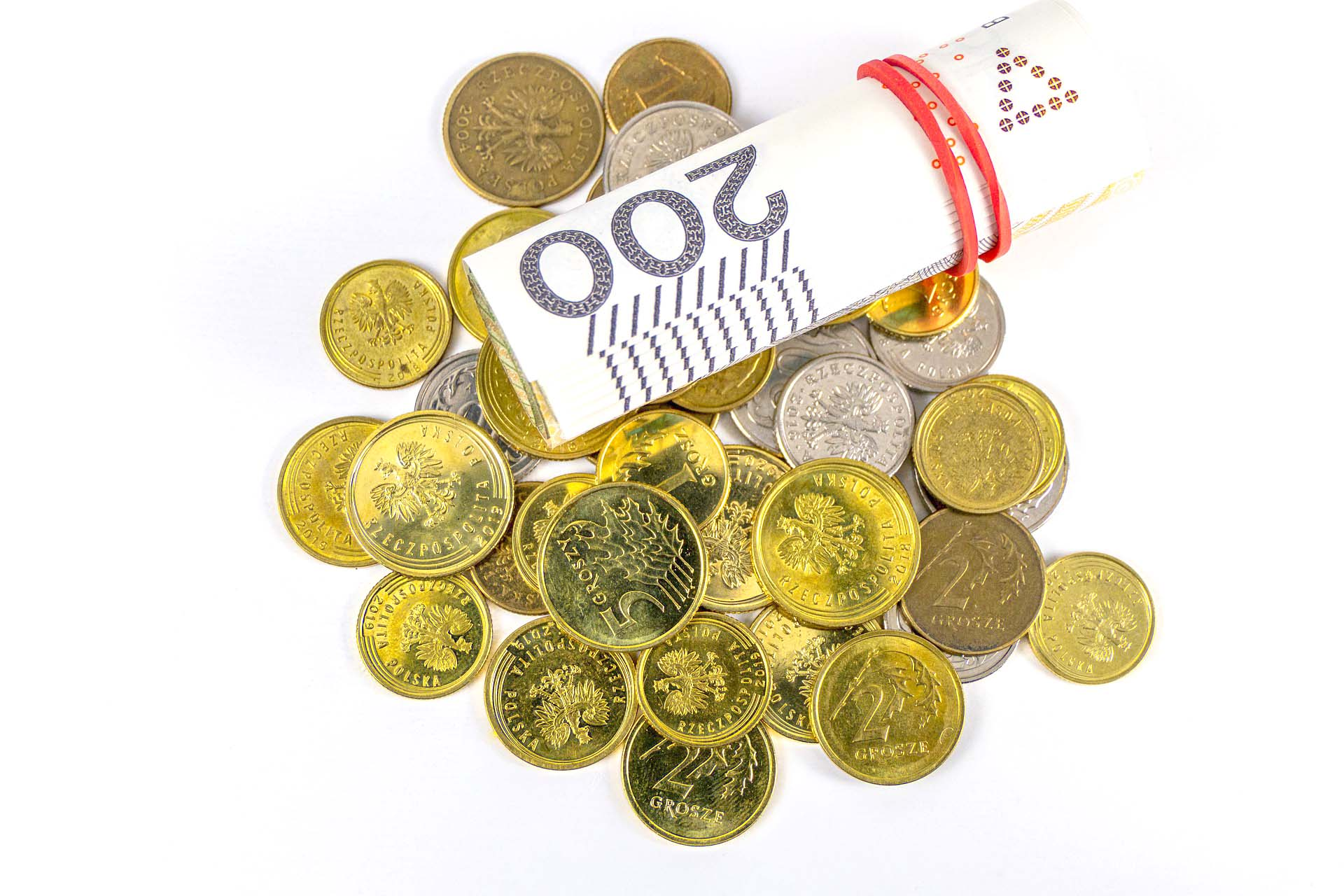 money-5215903_1920b