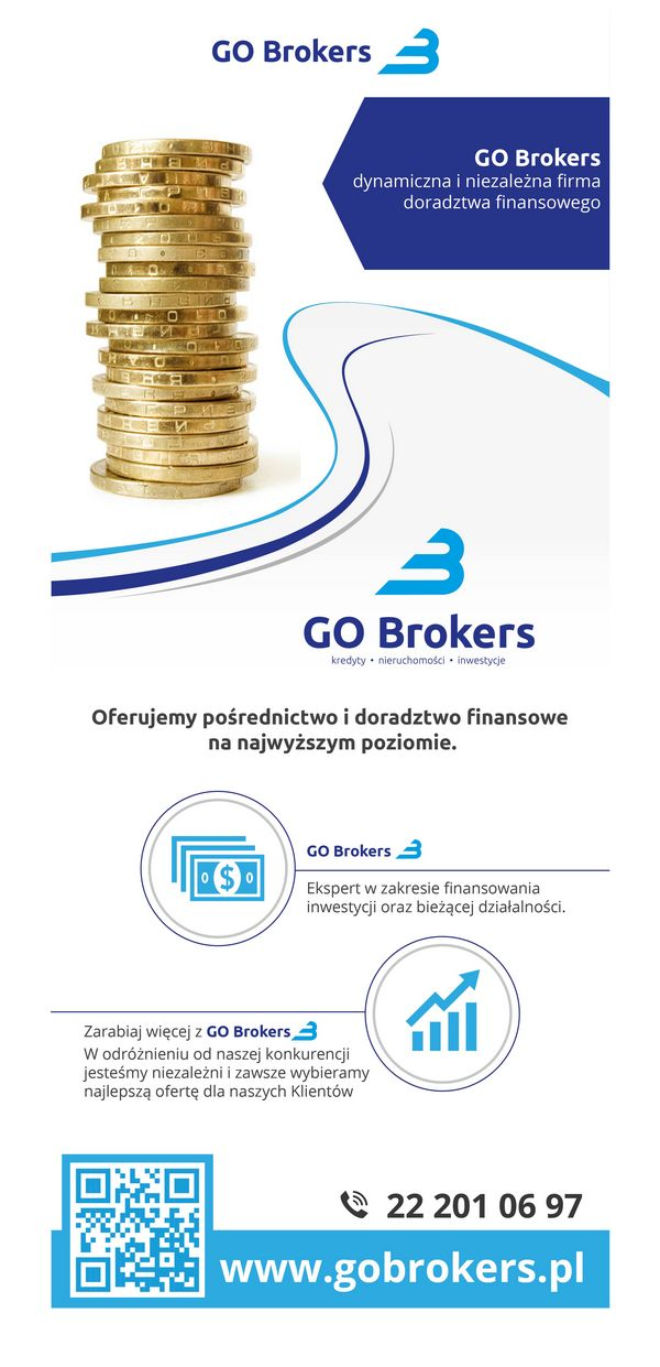 roll up GoBrokers - krzywe-01 small